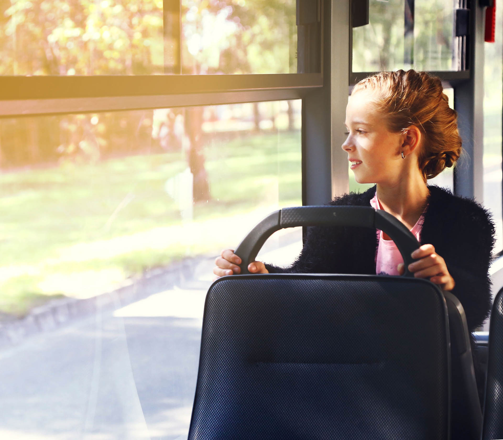 Products-Passenger windows for busses-_autobusz-ablakok12.jpg