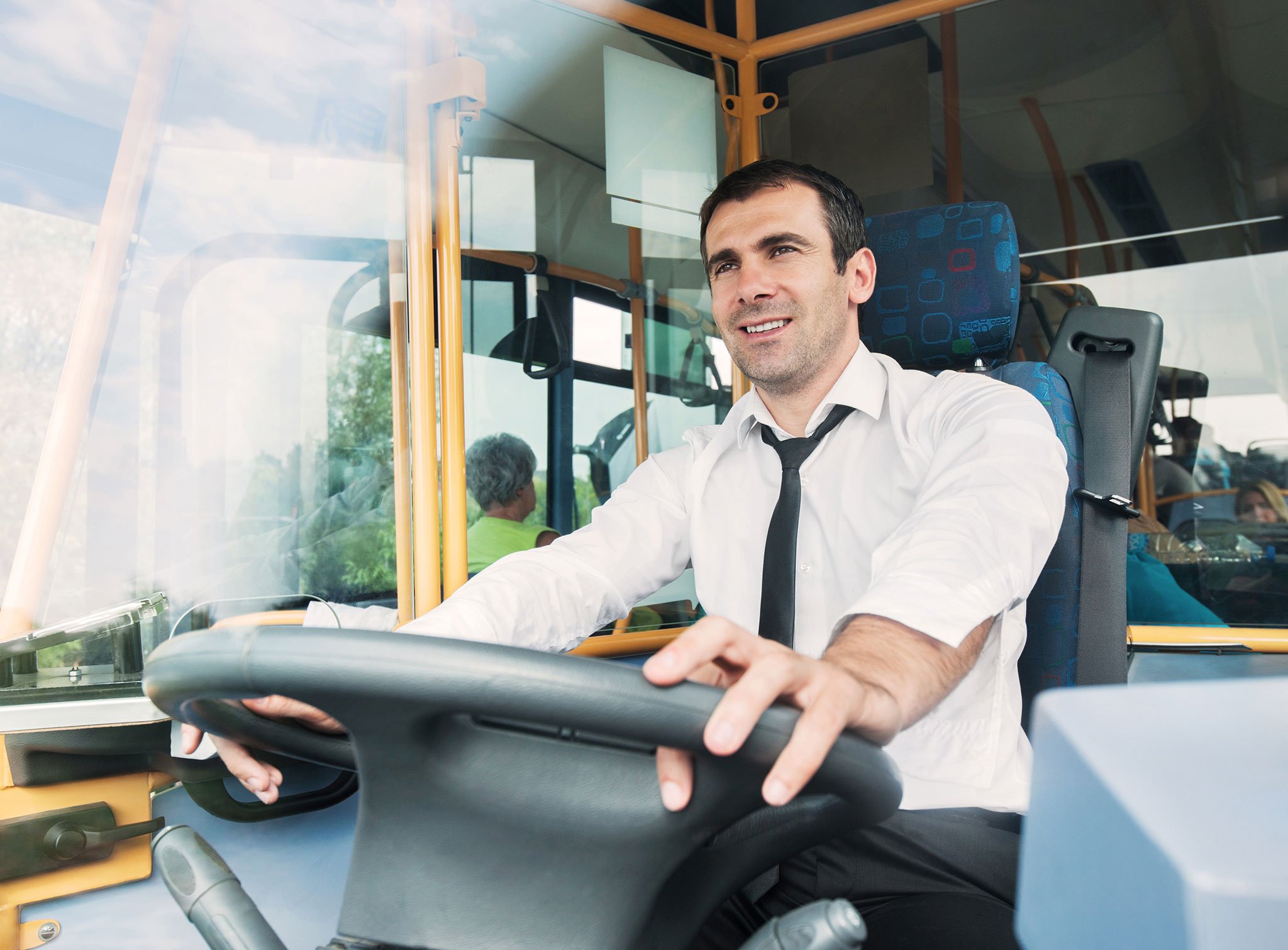 Products-Driver's windows for busses-bus-driver-window-st.jpg