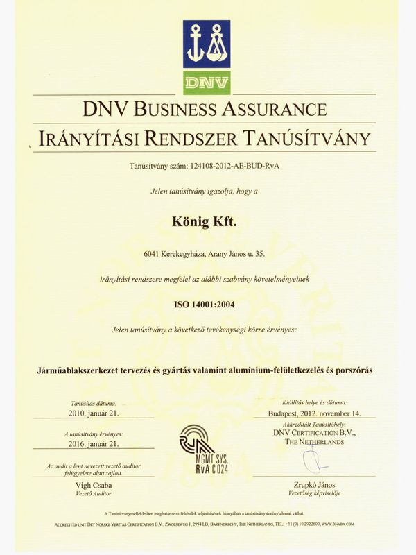 Certificates-ISO_14001_2004_tan_001.jpg