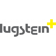 Vevőink-/images/media/references/original/lugstein_logo-converted.png