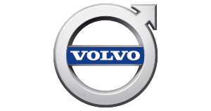 Vevőink-/images/media/references/original/volvo-logo.png